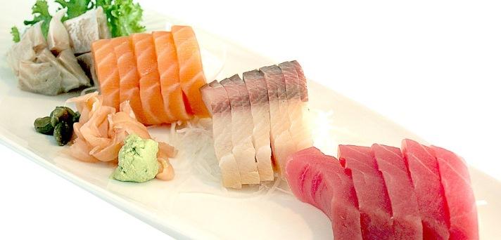 Znana kakovost ribjih dobrot z novo podobo