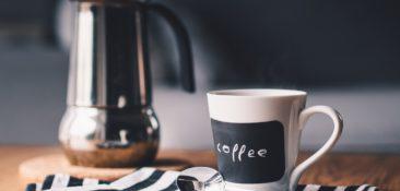 13 dokazanih koristi kave