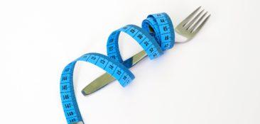 Psihodieta – nahranimo čustva, znebimo se odvečne teže