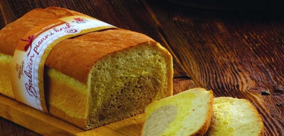 Njoki iz starega kruha